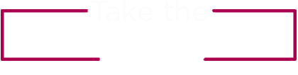 Link to Take the Pledge form